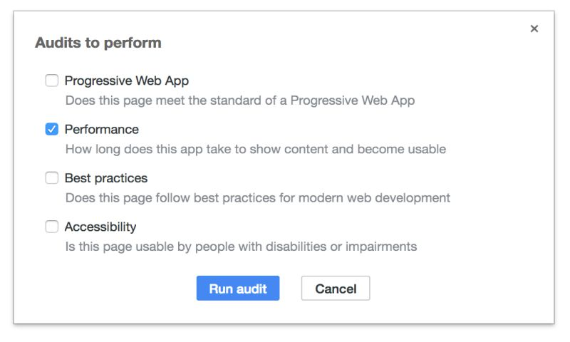 mobile first optimization img 2