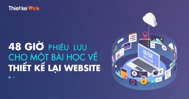 48-gio-phieu-luu-cho-mot-bai-hoc-ve-thiet-ke-lai-website