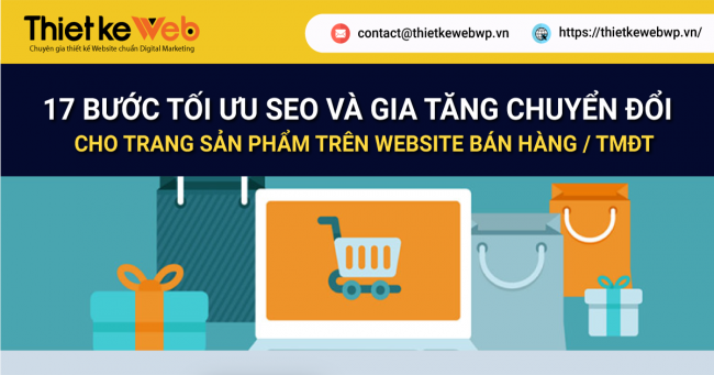 17-buoc-toi-uu-seo-va-gia-tang-chuyen-doi-cho-trang-san-pham-tren-website-ban-hang-tmdt