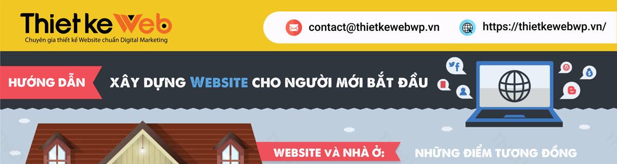 huong-dan-xay-dung-website-cho-nguoi-moi-bat-dau