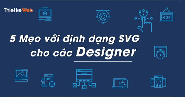 5-meo-voi-dinh-dang-svg-cho-cac-designer