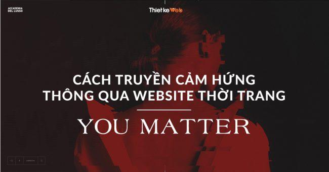 cach-truyen-cam-hung-thong-qua-website-thoi-trang-you-matter