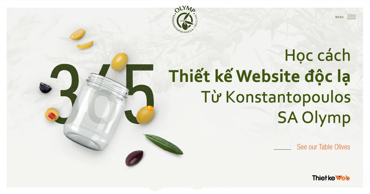 hoc-cach-thiet-ke-website-doc-la-tu-konstantopoulos-sa-olymp
