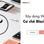 xay-dung-website-theo-co-che-block-voi-tilda