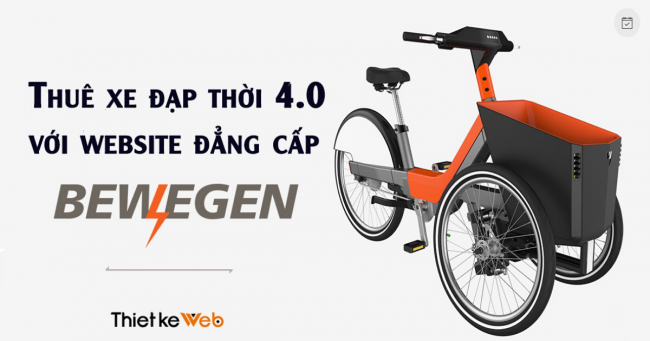 thue-xe-dap-thoi-4.0-voi-website-dang-cap-bewegan