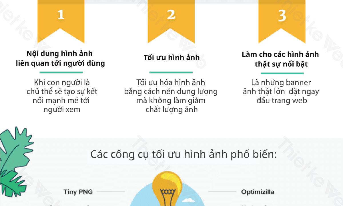 5-nhom-checklist-toi-quan-trong-3