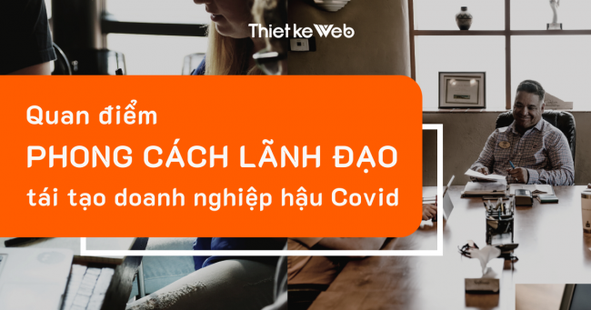 Kế hoạch quản lý nhân sự cho giai đoạn phục hồi hậu Covid (2)