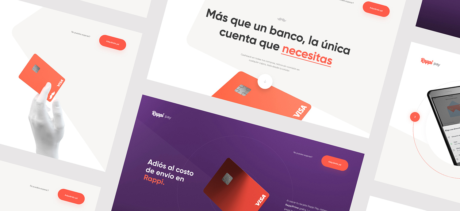 landing-page-rappipay-voi-thiet-ke-3d-duoi-ban-tay-oui-will-1