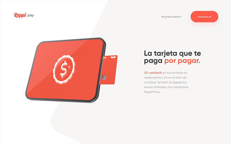 landing-page-rappipay-voi-thiet-ke-3d-duoi-ban-tay-oui-will-4
