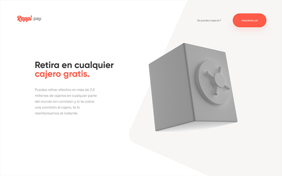 landing-page-rappipay-voi-thiet-ke-3d-duoi-ban-tay-oui-will-6