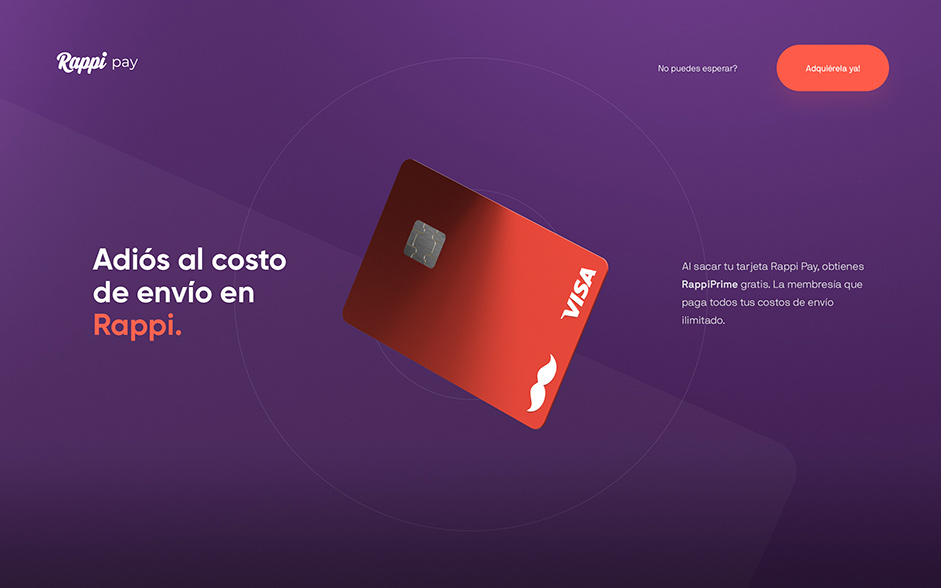 landing-page-rappipay-voi-thiet-ke-3d-duoi-ban-tay-oui-will-7