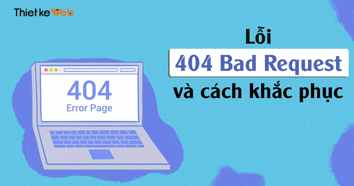 loi-404-page-not-found-va-cach-khac-phuc-cover