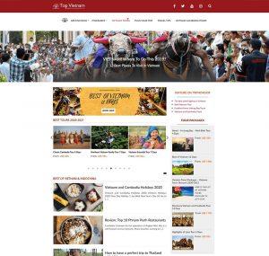 website-doanh-nghiep-tops-vietnam