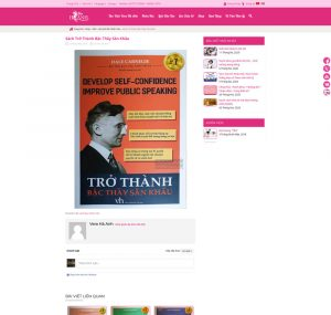 Trang-cua-hang-chi-tiet-website-doanh-nghiep-vera-ha-anh
