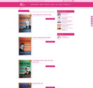 Trang-cua-hang-website-doanh-nghiep-vera-ha-anh