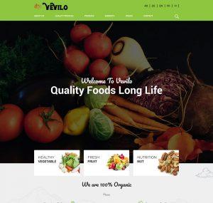 website-doanh-nghiep-vevilowebsite-doanh-nghiep-vevilo