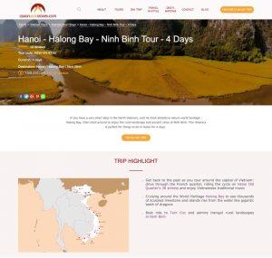chi-tiet-tour-du-lich-website-doanh-nghiep-tops-vietnam (1)
