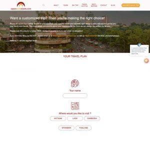 customize-tour-website-doanh-nghiep-tops-vietnam (1)