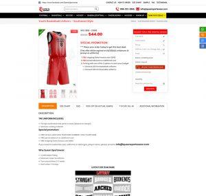 website-ban-hang-queen-sportswear