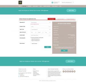 Biểu mẫu đăng ký