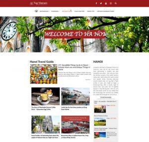 tours-hanoi-ha-long-ninh-binh-tour-4-dayswebsite-doanh-nghiep-tops-vietnam-1.jpg