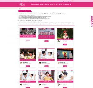 trang-khoa-hoc-website-doanh-nghiep-vera-ha-anh