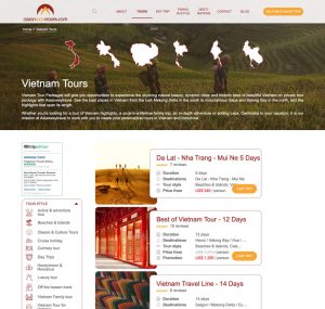 vietnam-tours-website-doanh-nghiep-tops-vietnam (1)
