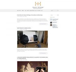 website-ban-hang-haseer-heritage-jewery-blog