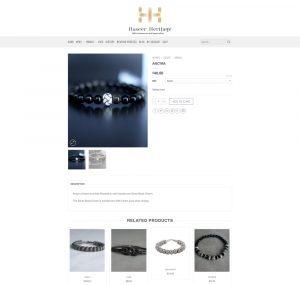 website-ban-hang-haseer-heritage-jewery-san-pham-2