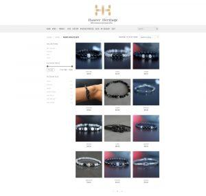 website-ban-hang-haseer-heritage-jewery-san-pham-3