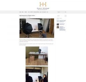 website-ban-hang-haseer-heritage-jewery-san-pham