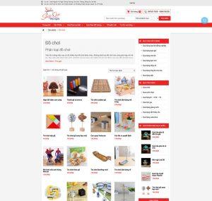 website-ban-hang-shop-qua-truc-tuyen-do-choi