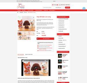 website-ban-hang-shop-qua-truc-tuyen-san-pham-hop-tiet-kiem-cun-cung