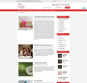 website-ban-hang-shop-qua-truc-tuyen-tu-van-qua-tang