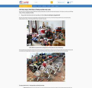 website-ban-hang-thiet-bi-rua-xe-lucky